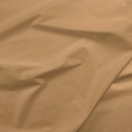 006 Painter's Palette Tan