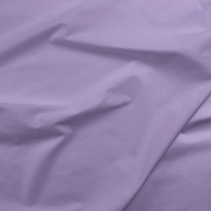 012 Painter's Palette Pale Iris