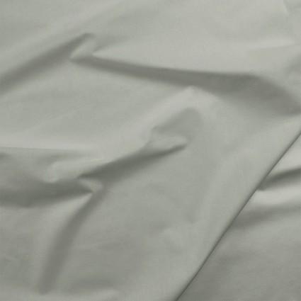 016 Painter's Palette Pale Silver