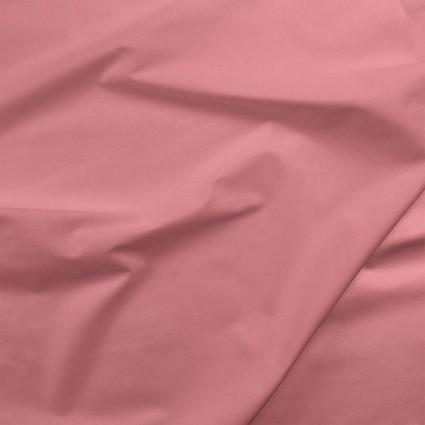 021 Painter's Palette Mauve