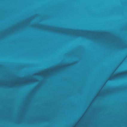 031 Painter's Palette Turquoise