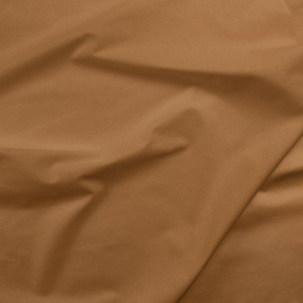 Painter's Palette Solids MOCHA