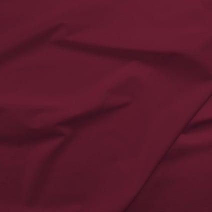 1 1/3 Yd. Remnant 051 Painter's Palette Claret
