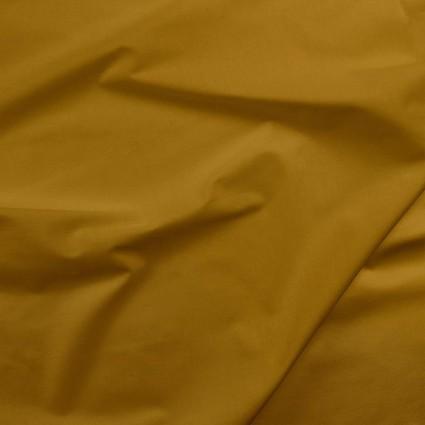 056 Painter's Palette Old Gold
