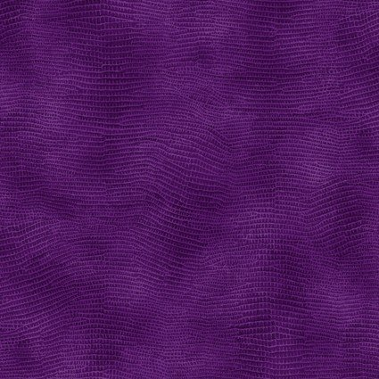 Equipoise Amethyst Extra Wide 118