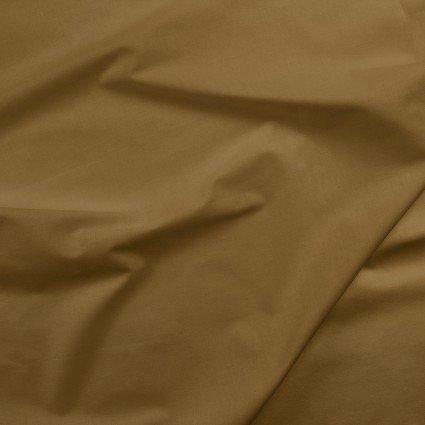 Wide Sateens - Brown Bag  116/118