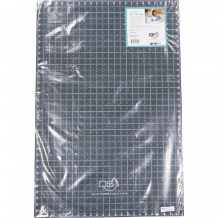 Quilters Select Rotary Mat 24 x 36