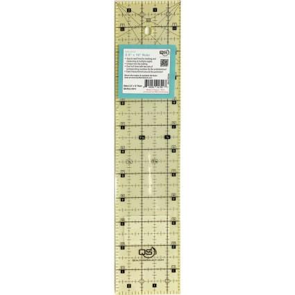 Select 2-1/2 x 12 Ruler