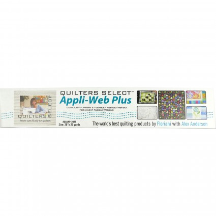 Select Appli-Web Plus