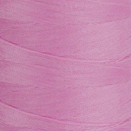 QS 0125-Bubblegum, 60wt, Perfect Cotton Plus