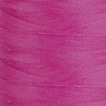 CARNATION Perfect Cotton Plus: 60wt 437 yds