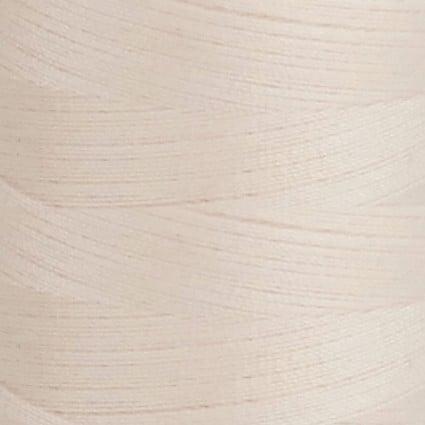 Perfect Cotton Plus: 60 wt - 161