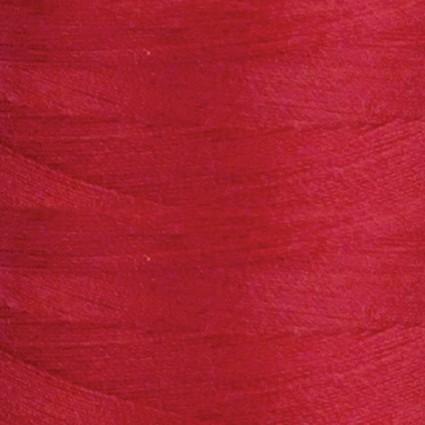 Perfect Cotton Plus: 60wt - 0194