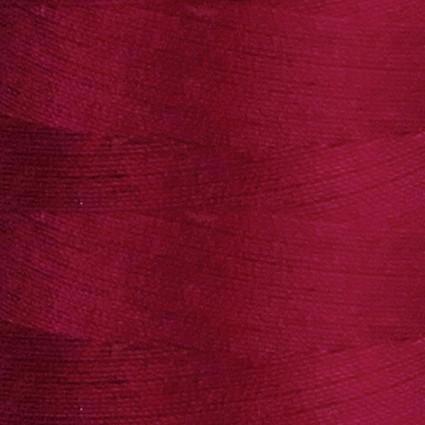 Perfect Cotton Plus: 60wt - 0661