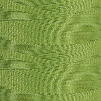 Perfect Cotton Plus: 60wt, QST60-0212