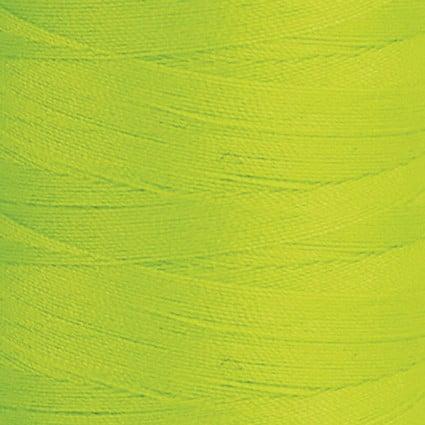 Perfect Cotton Plus: 60wt, QST60-0227