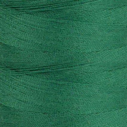 EMERALD Green Perfect Cotton Plus: 60wt 437 yds