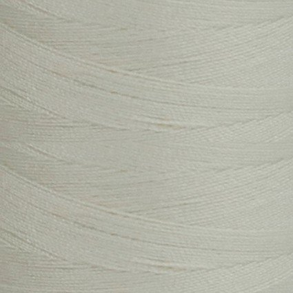 Perfect Cotton Plus: 60wt, QST60-0420