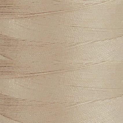 Perfect Cotton Plus: 60wt, 437 yds - QSEQST60-0452 - Sandcastle