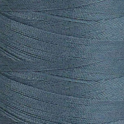 STORM CLOUD Perfect Cotton Plus: 60wt 437 yds