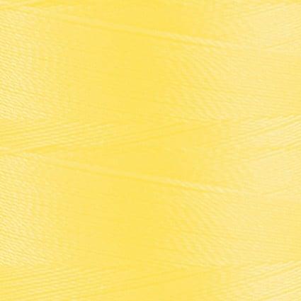 LEMONDROP Perfect Cotton Plus: 60wt 437 yds
