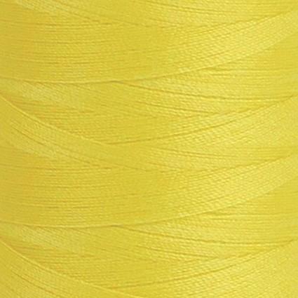 Perfect Cotton Plus: 60wt, QST60-0573