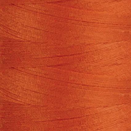 Perfect Cotton Plus: 60wt - 0785