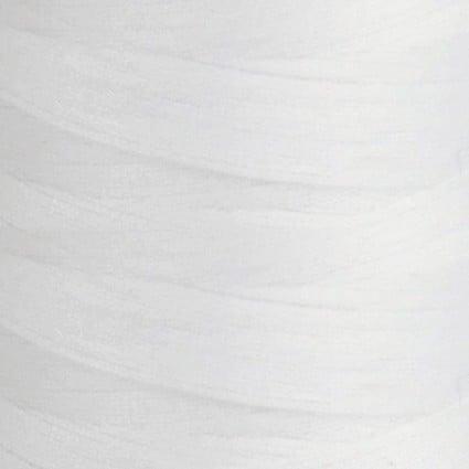 Perfect Cotton Plus: 60wt - 0800