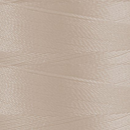 Perfect Cotton Plus: 60 wt - 0829