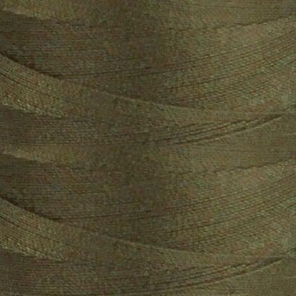 Perfect Cotton Plus: 60 wt - 0874