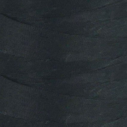 Perfect Cotton Plus: 60wt - 0900