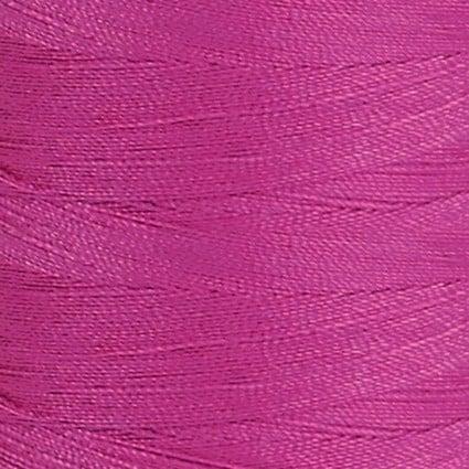 Perfect Cotton Plus: 60wt, QST60-1034