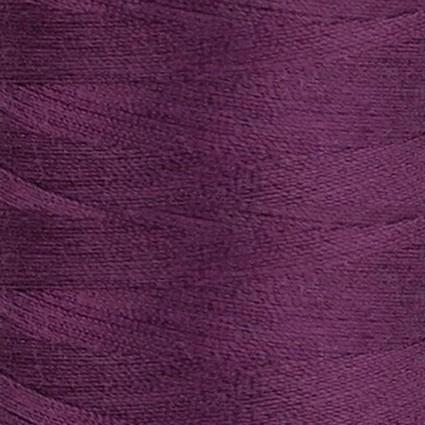 Perfect Cotton Plus: 60wt - 1609