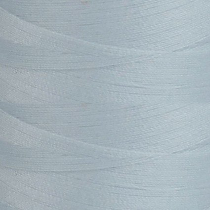 Perfect Cotton Plus: 60wt - 3761
