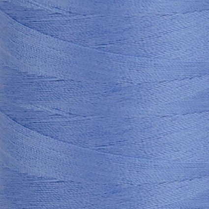 TRINITY BLUE Perfect Cotton Plus: 60wt 437 yds