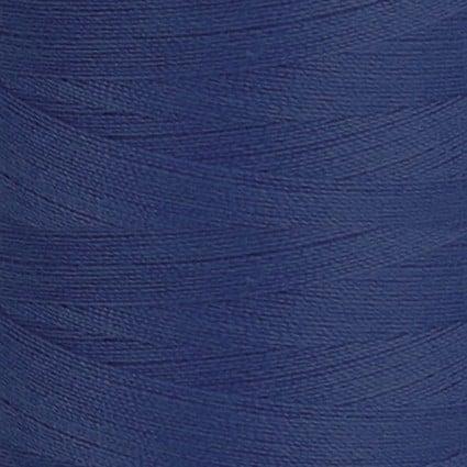 STROMY OCEAN Perfect Cotton Plus: 60wt 437 yds