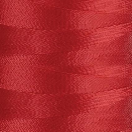 QS 0110-Pale Peach, 80wt, Para Cotton Poly Thread