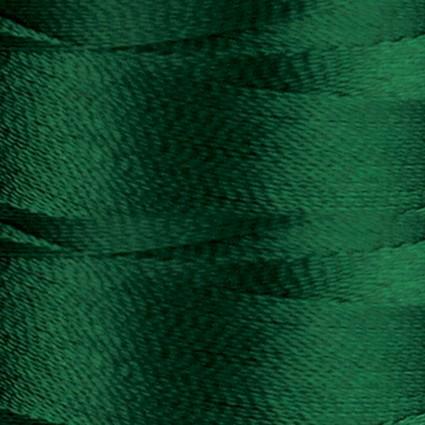 Para-Cotton Poly Thread: 80wt, QST80-0206