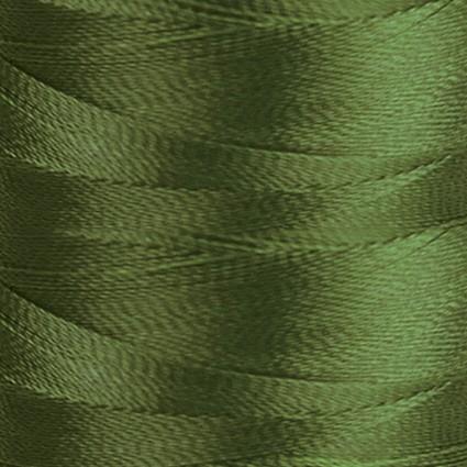 Para-Cotton Poly Thread: 80wt, QST80-0237