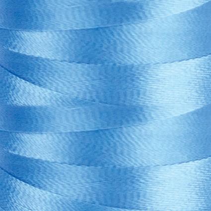 Para-Cotton Poly Thread: 80wt, QST80-0363