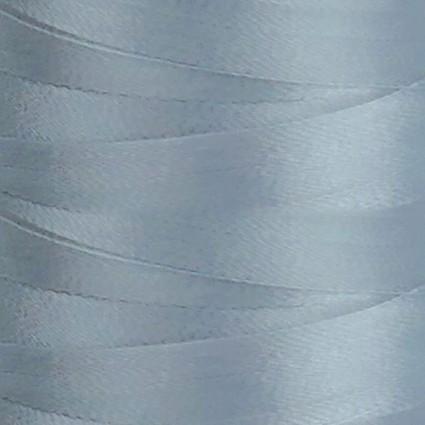 QS - Para-Cotton Poly Thread: 80wt - 0483 - Light Gray