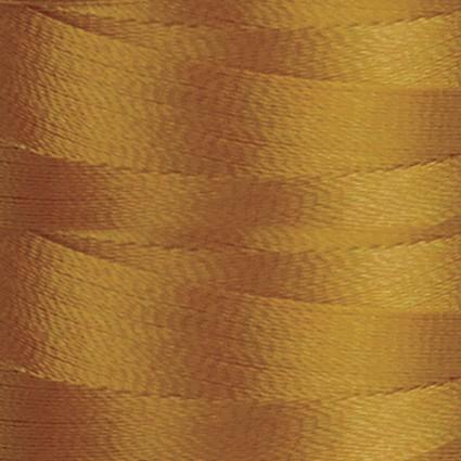 Para-Cotton Poly Thread: 80wt, QST80-0562