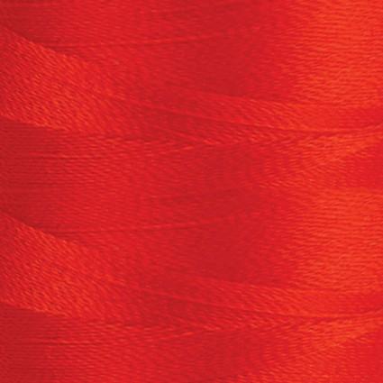 Para-Cotton Poly Thread: 80wt, QST80-0700