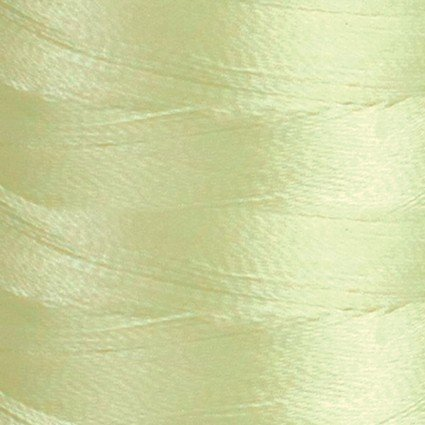 SANDSTONE Para-Cotton Poly Thread: 80wt 437yds