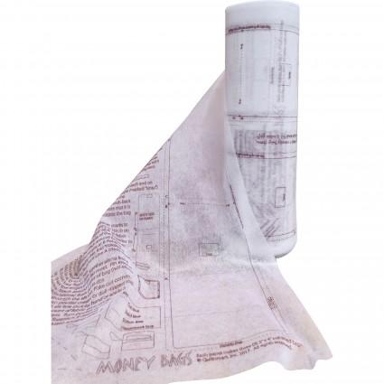 Money Bags QSM40010