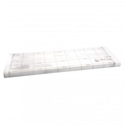 Midi Bag Printed Interfacing