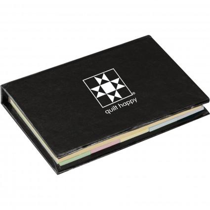 Micro Sticky Book