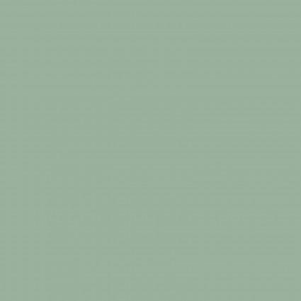 Cotton Supreme Sea Glass 9617-234