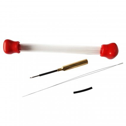 Punchneedle Tool #2 (Bernadine's Needle Art)