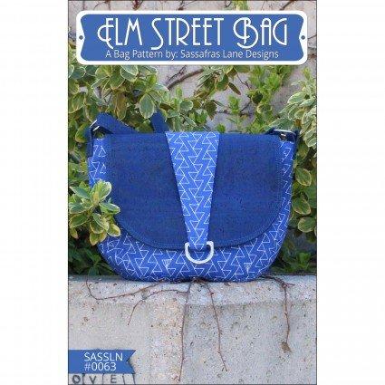 Elm Street Bag